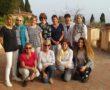 Learn italian in Italy over 50. Italian language course for seniors.-1