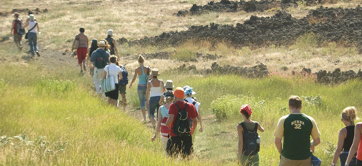 Hiking-and-trekking-in-Sicily-2-1200×550