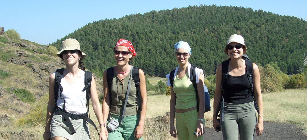 Hiking-and-trekking-in-Sicily-8-1200×550