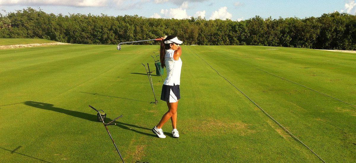 golf-slide-1-1200×550