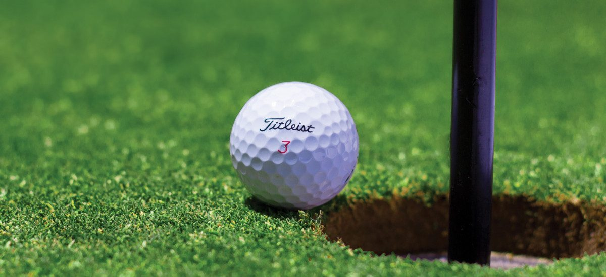 golf-slide-2-1200×550
