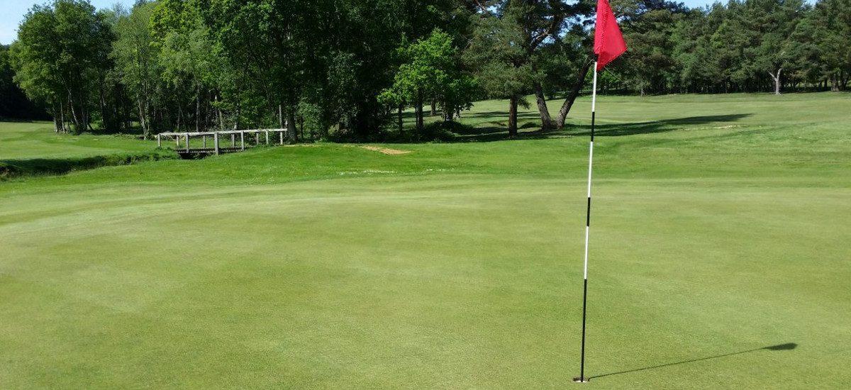 golf-slide-3-1200×550