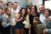 Italian Language Teachers