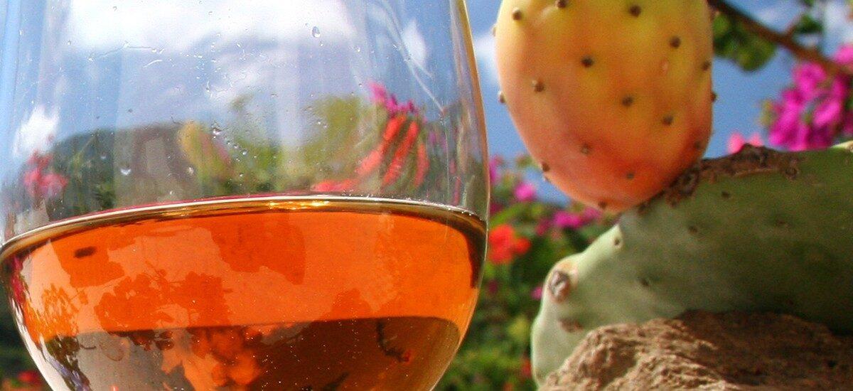 vino_sicilia-1200×550
