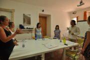 Italian-language-group-courses-14-1200×797