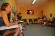 Italian-language-group-courses-16-1200×797