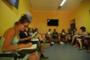 Italian-language-group-courses-19-1200×797