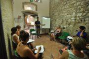 Italian-language-group-courses-24-1200×797