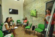 Italian-language-group-courses-26-1200×797