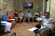 Italian-language-group-courses-28
