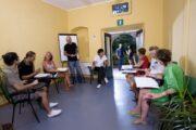 Italian-language-group-courses-29-1200×693
