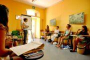 Italian-language-group-courses-30-1200×900