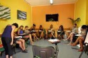 Italian-language-group-courses-31-1200×900