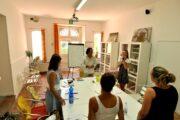 Italian-language-group-courses-32-1200×900