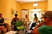 Italian-language-group-courses-33-1200×900
